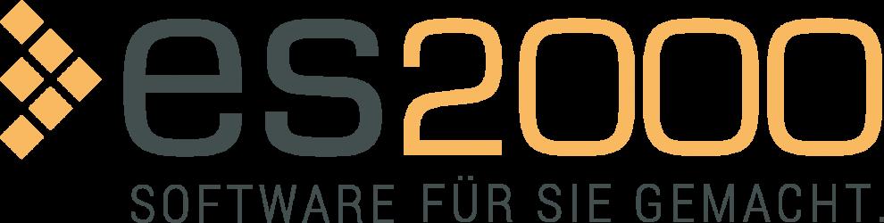 Basic_Eintrag_es2000_Logo