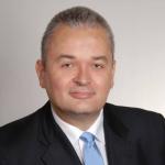 Bernd Oliver Buehler