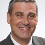 Bernd M. Schäfer
