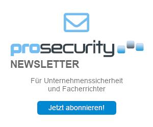 newsletter-banner-small-sidebar-2020-v3.png