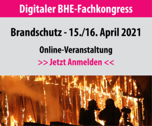 Webbanner_Digitaler_BMA-Kongress_Sicherheitspraxis-scaled-e1613833691336.jpg