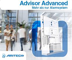 aritech-advanced_248x206.jpg