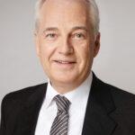 Michael Halstenberg