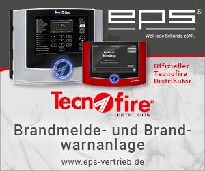 EPS_Webanzeige-Tecnofire_300x250px-b.jpg
