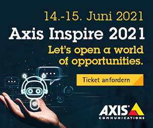 emea_axis_inspire_web_banner_300x250_de_2104.jpg